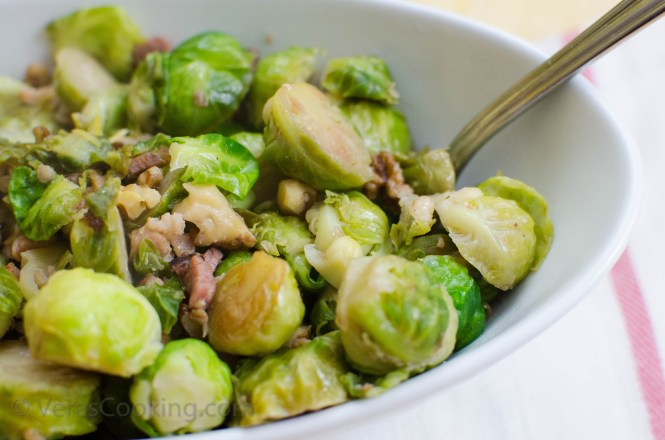 Brussel Sprouts (10 of 19)