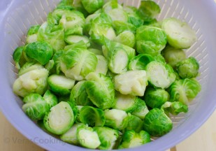 Brussel Sprouts (3 of 19)