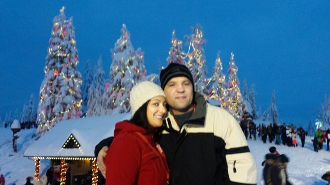 Christmas 2015 (37 of 86)