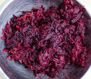 Beet Salad (3 of 9)