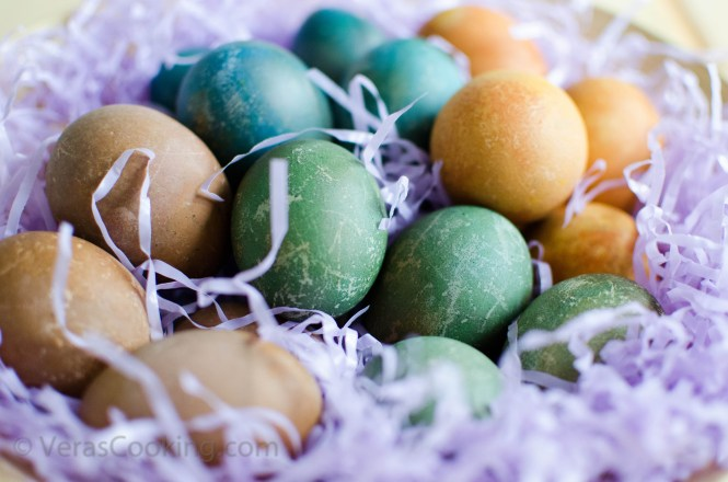 Easter Eggs (1 of 1)-2