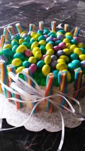 Easter Brunch/ Carrot Cake/ Vera's Cooking/ Verascooking.com/