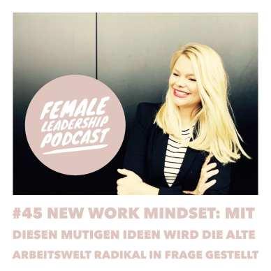 #45-New-Work-Mindset-Female Leadership Podcast Vera Strauch.jpg