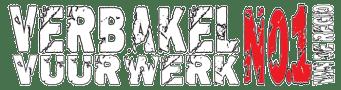 Vuurwerk verkoop Verbakel Pijnacker