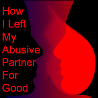 leaving abuse