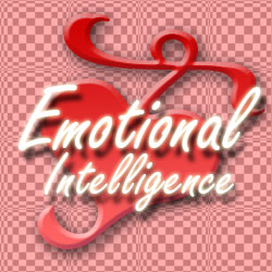 emotional intelligence includes many learnable skills