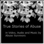 Stories of Abuse in Video, Music & Audio