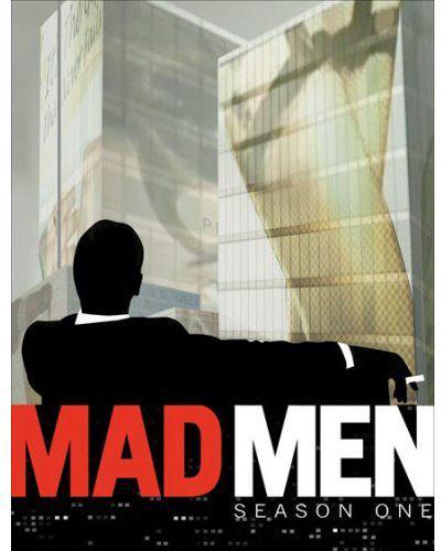 (c) 2009 american movie classics company, llc.