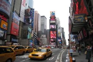 Za poslovne ljude, profesionalce i menadžere Njujork je pravi izbor za jezičko i profesionalno usavršavanje