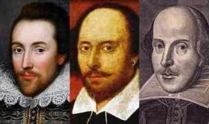 Vilijam Šekskpir (William Shakespeare)