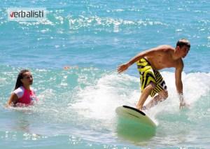Letnja skola engleskog jezika na Malti i Freestyle program