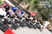 Program active MALTA i karting