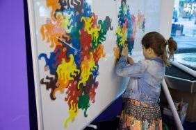 Matematika u bojama
