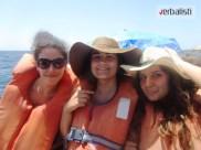 Kursevi engleskog jezika i letnja skola Verbalista na Malti 2012