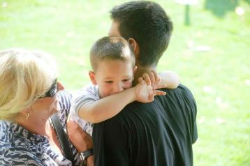 Novak Djokovic podrzao rad i ulaganje u rani razvoj dece i ucenje kroz igru, 13