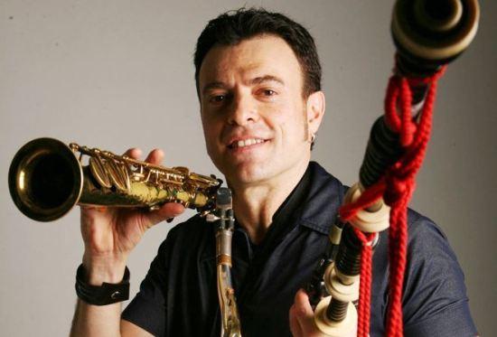Amir Gwirtzman (Amir Gvirtsman)