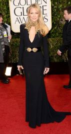 Kate Hudson, dizajner Alexander McQueen