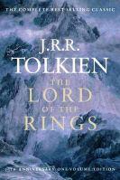 Knjiga Gospodar prstenova, Tolkin, 103 miliona prodatih primeraka