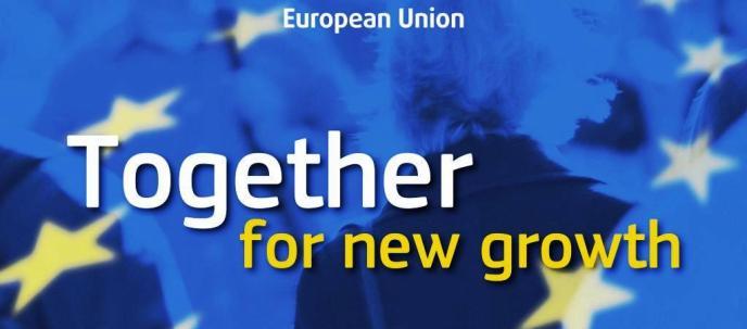 Prevodjenje i prevodilacke usluge u procesu evropskih integracija