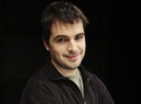 letnja skola glume i Ivan Tomic