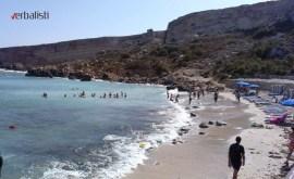 Paradise Bay 1