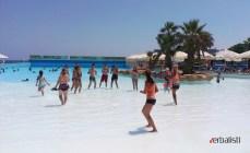Splash and Fun Water Park 14