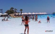 Splash and Fun Water Park 17