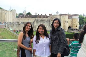Jezicki program u Oksfordu 16