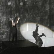 Koncert The Wall, Beograd