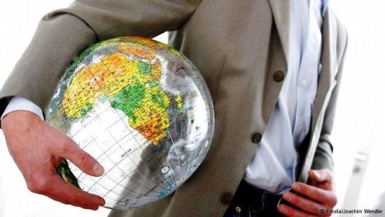 Video lekcija za ucenje nemackog, Rückkehr in die deutsche Heimat