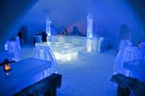 Restoran Ledenog hotela