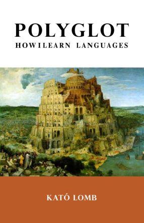 Polyglot i kako nauciti strane jezike