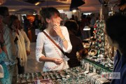 ...razgledanje i šoping na poznatim tržnicama Ibice