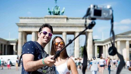 Skole nemackog jezika u Nemackoj, Verbaliti u Berlinu