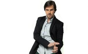 Ivan Tomic, standup komicar