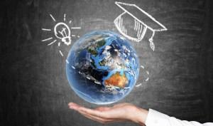 Nostrifikovanje diploma, Academisti