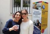 Espanole IH Valencia party 14