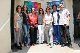 Espanole IH Valencia party 3