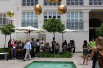 Espanole IH Valencia party 5