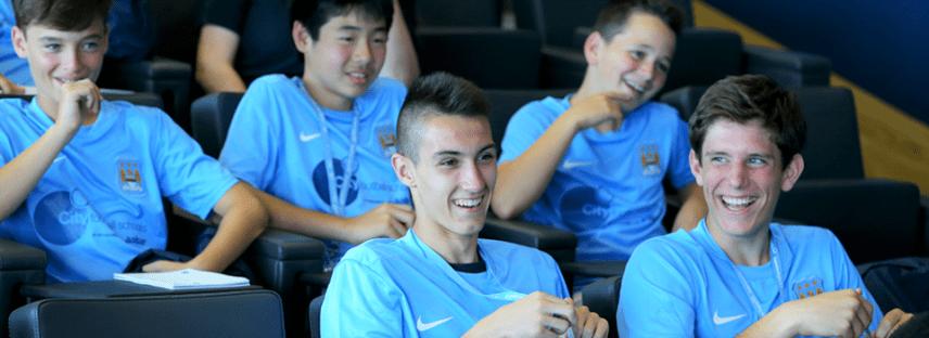 fudbalski-kamp-za-polaznike-uzrasta-9-17-godina-verbalisti