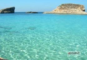 izleti-na-malti-blue-lagoon-na-ostrvu-comino