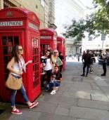 kursevi-engleskog-i-jezicko-putovanje-u-london-19