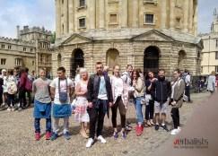 kursevi-engleskog-i-jezicko-putovanje-u-london-2