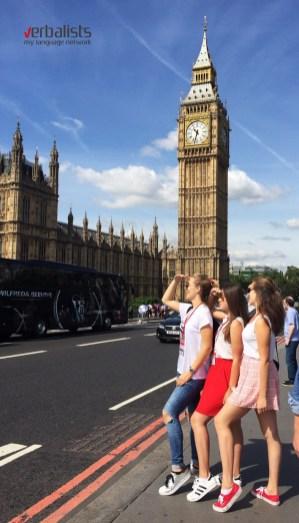 kursevi-engleskog-i-jezicko-putovanje-u-london-21