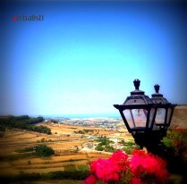 letnja-skola-engleskog-jezika-na-malti-28-2015-verbalist