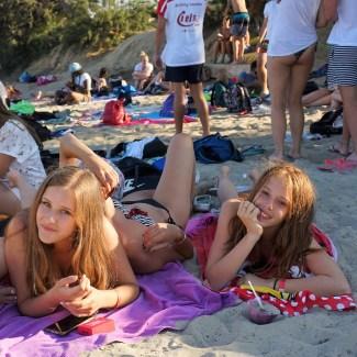 letnje-skole-jezika-za-decu-31-verbalisti-na-malti