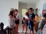 pauza-u-nastavi-letnja-skola-jezika-na-malti-verbalisti