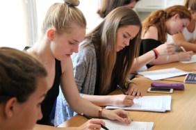 akademski-program-i-letnja-skola-engleskog-jezika-u-oksfordu-62-verbalisti