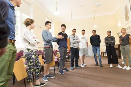 akademski-program-i-letnja-skola-engleskog-jezika-u-oksfordu-70-verbalisti