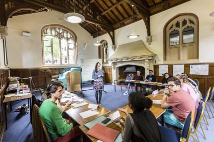 akademski-program-i-letnja-skola-engleskog-jezika-u-oksfordu-72-verbalisti